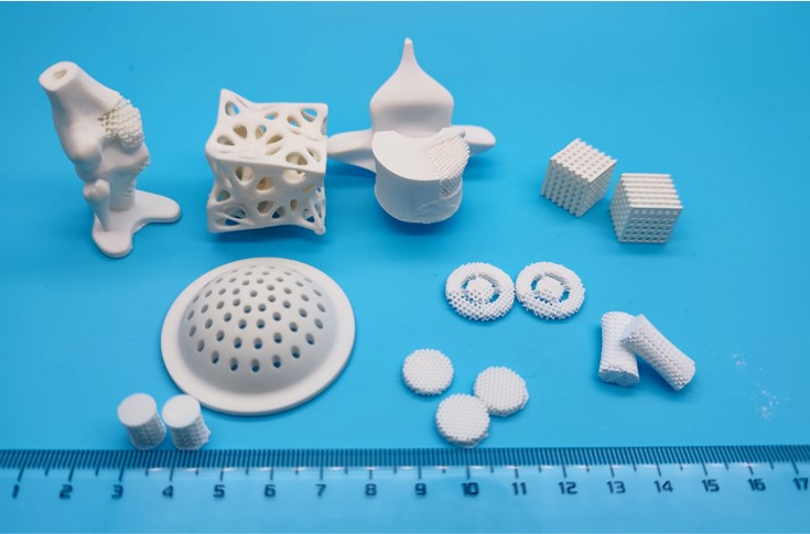 Sichuan_3D_printed_with_ADMAFLEX_technology_medical_implants_bio_ceramic_TCP_HA